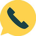 Logotipo e-OUV (Ouvidoria Assembleia Legislativa do Estado do Espírito Santo)